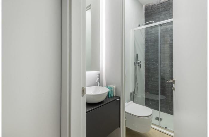 Apartment in Duomo VII, Duomo - 14