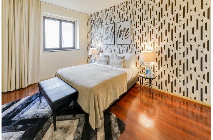 Apartment in Romagnosi 2B, Duomo - 16