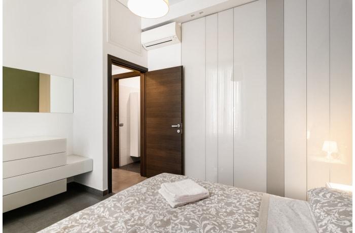 Apartment in Bocconi, Morivione - 12