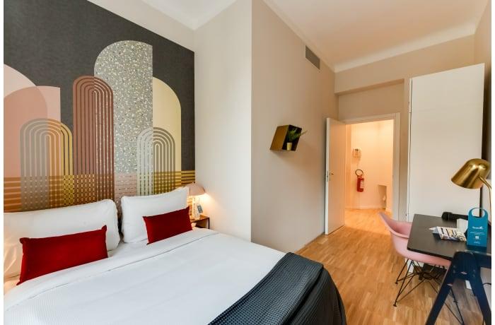 Apartment in San Gottardo II, Navigli - 14