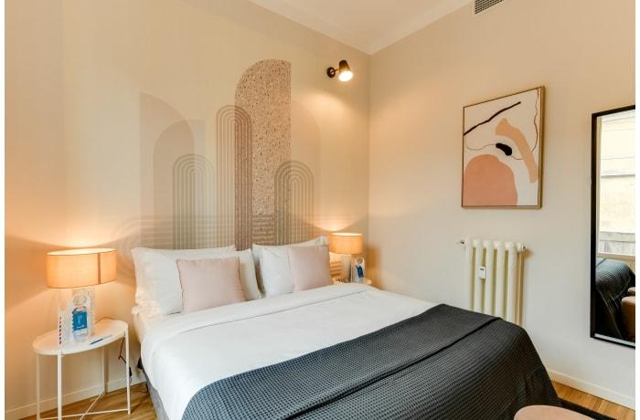 Apartment in San Gottardo II, Navigli - 8