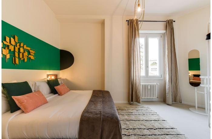 Apartment in San Vincenzo, Navigli - 19