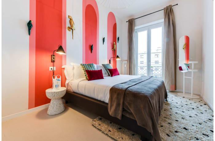 Apartment in San Vincenzo, Navigli - 13