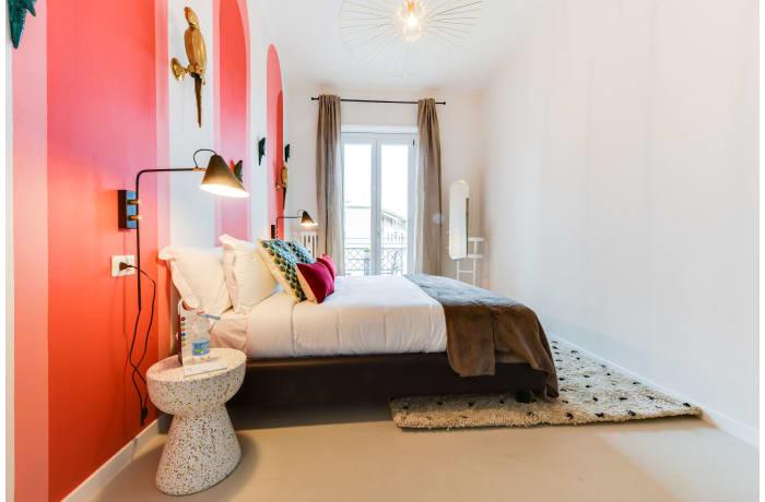 Apartment in San Vincenzo, Navigli - 15