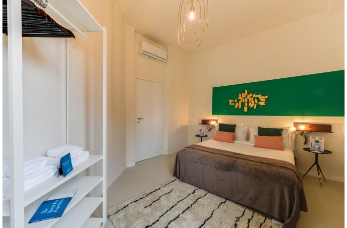 Apartment in San Vincenzo, Navigli - 18