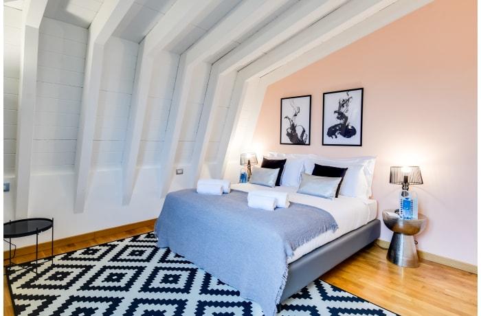Apartment in Tabacchi, Navigli - 12