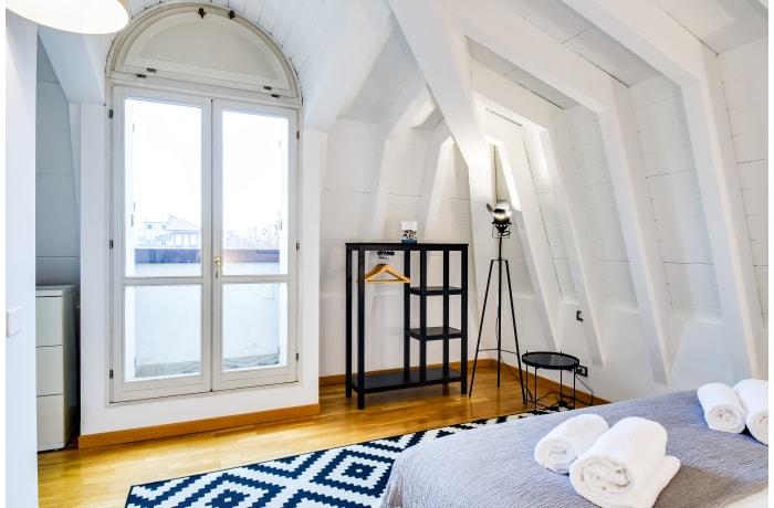 Apartment in Tabacchi, Navigli - 13