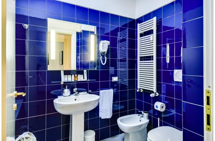 Apartment in Tabacchi, Navigli - 15