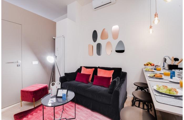 Apartment in Porta Romana, Porta Romana - 1