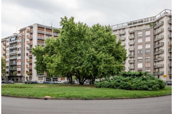 Apartment in Solari II, Solari - 0
