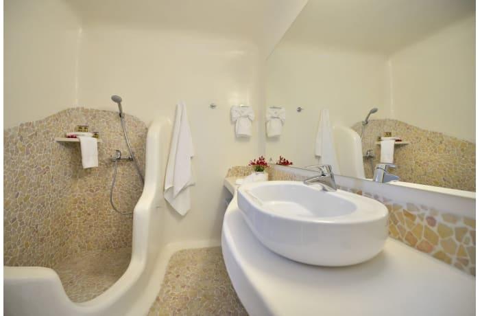 Apartment in Villa Artemis, Platis Gialos - 24