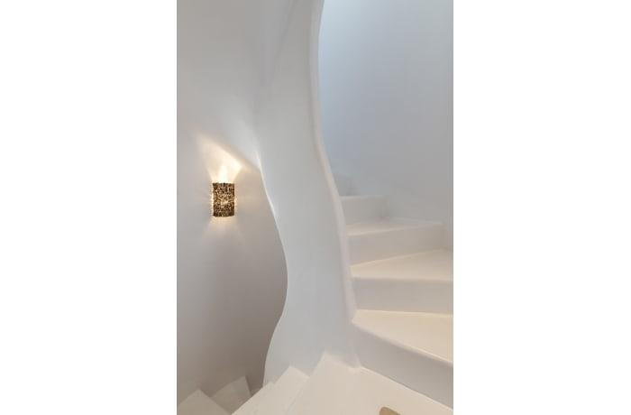 Apartment in Villa Artemis, Platis Gialos - 12