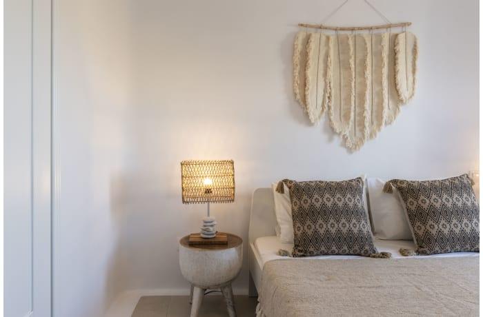 Apartment in Villa Artemis, Platis Gialos - 10
