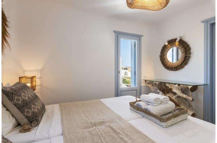 Apartment in Villa Artemis, Platis Gialos - 22