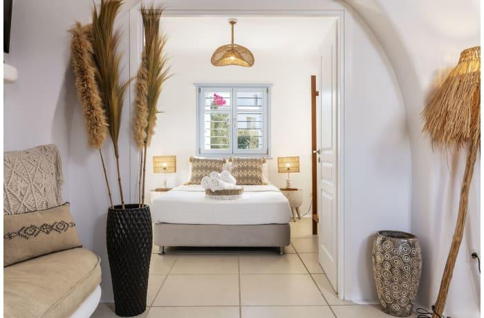 Apartment in Villa Artemis, Platis Gialos - 8