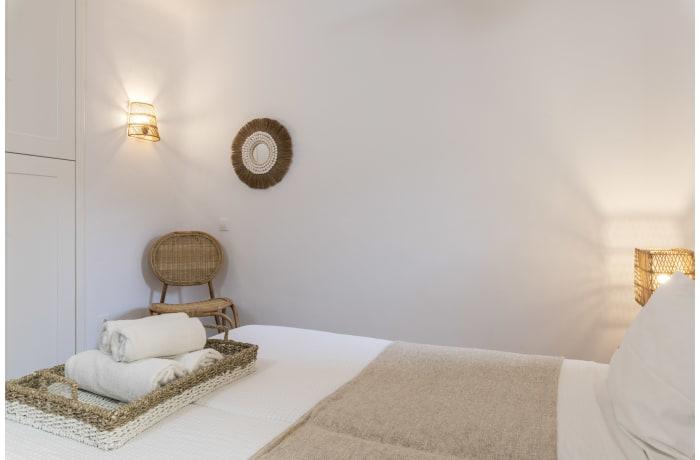 Apartment in Villa Erato, Platis Gialos - 21
