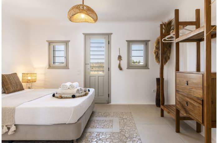 Apartment in Villa Erato, Platis Gialos - 10