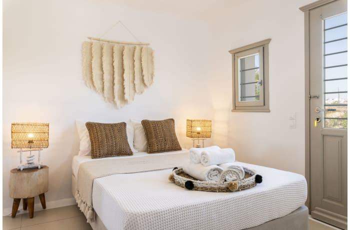 Apartment in Villa Erato, Platis Gialos - 13