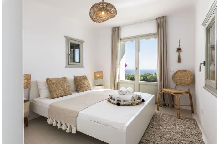 Apartment in Villa Erato, Platis Gialos - 22