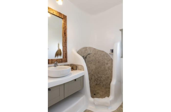 Apartment in Villa Erato, Platis Gialos - 23