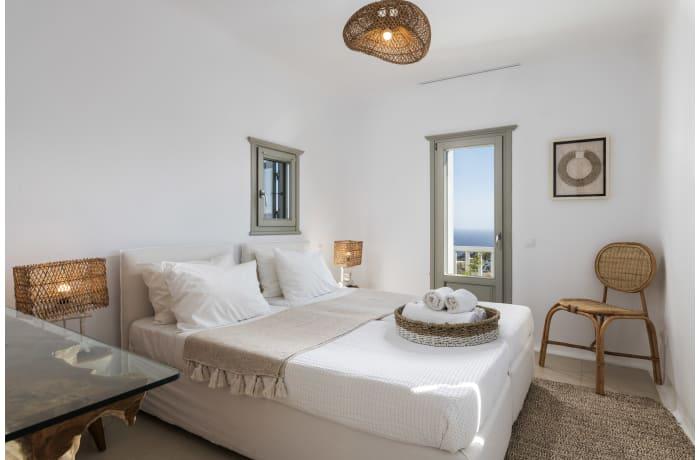Apartment in Villa Erato, Platis Gialos - 26