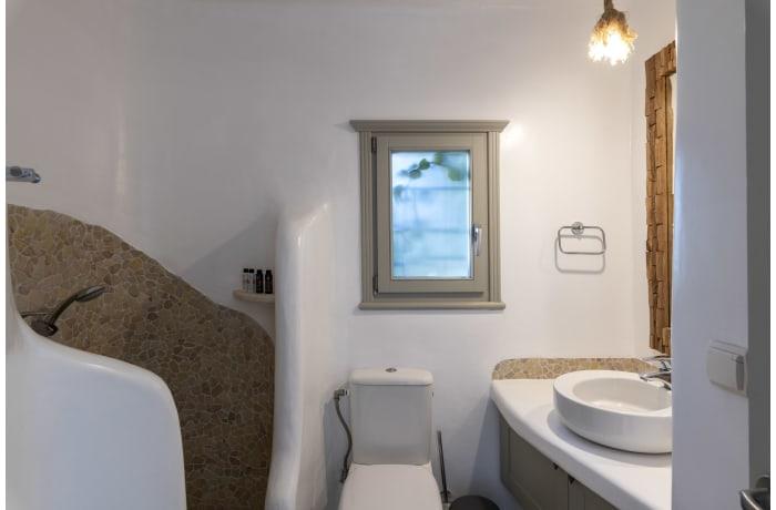 Apartment in Villa Erato, Platis Gialos - 19