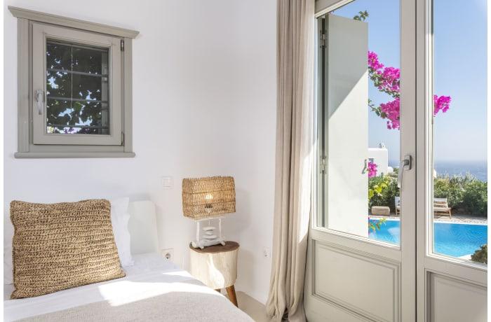 Apartment in Villa Erato, Platis Gialos - 18