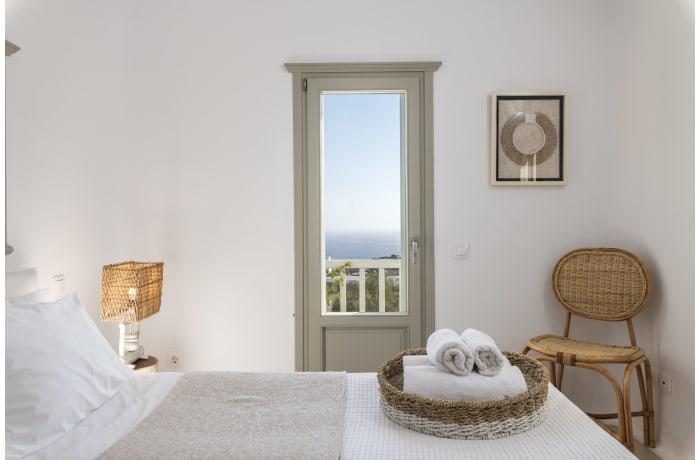 Apartment in Villa Erato, Platis Gialos - 24