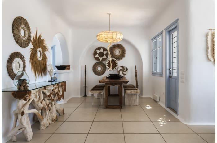 Apartment in Villa Ioli, Platis Gialos - 5