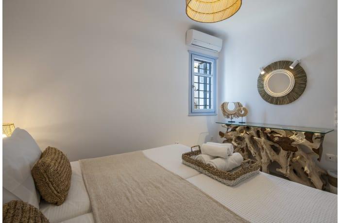 Apartment in Villa Ioli, Platis Gialos - 26