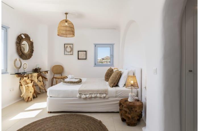 Apartment in Villa Ioli, Platis Gialos - 30