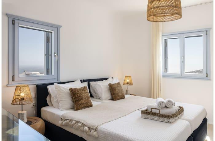 Apartment in Villa Ioli, Platis Gialos - 31