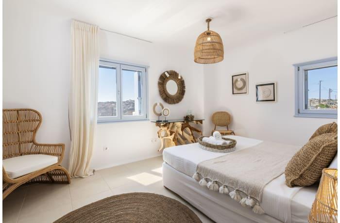Apartment in Villa Ioli, Platis Gialos - 33