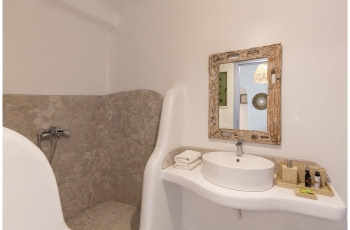 Apartment in Villa Ioli, Platis Gialos - 36