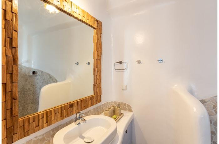 Apartment in Villa Ioli, Platis Gialos - 37