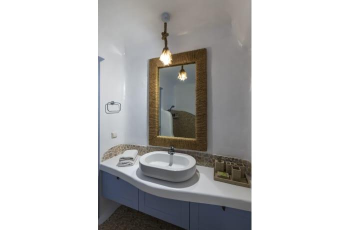Apartment in Villa Ioli, Platis Gialos - 17