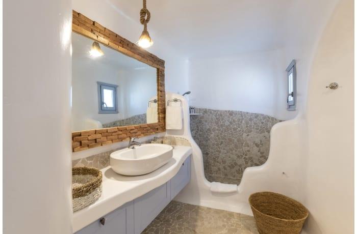 Apartment in Villa Ioli, Platis Gialos - 29