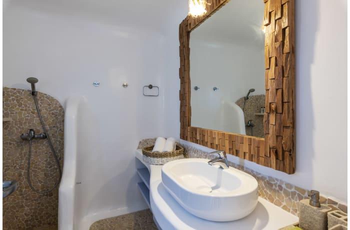 Apartment in Villa Ioli, Platis Gialos - 35