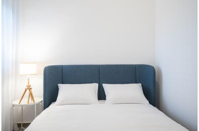 Apartment in Achziv Deluxe, Kiryat Gershon Tez - 30