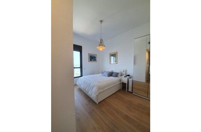 Apartment in Achziv Sea View III, Kiryat Gershon Tez - 18