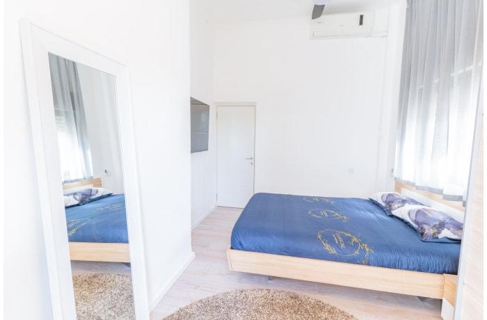 Apartment in Balfour Garden Terrace, Kiryat Gershon Tez - 11