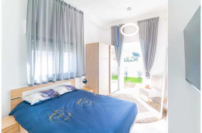 Apartment in Balfour Garden Terrace, Kiryat Gershon Tez - 10