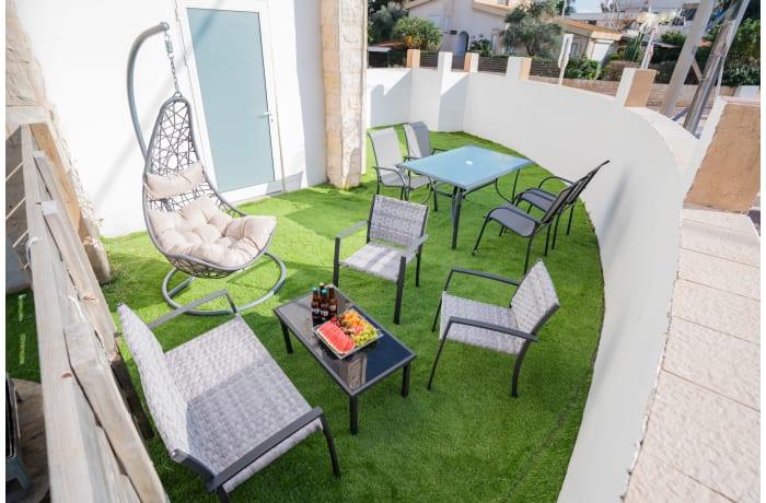 Apartment in Balfour Garden Terrace, Kiryat Gershon Tez - 1
