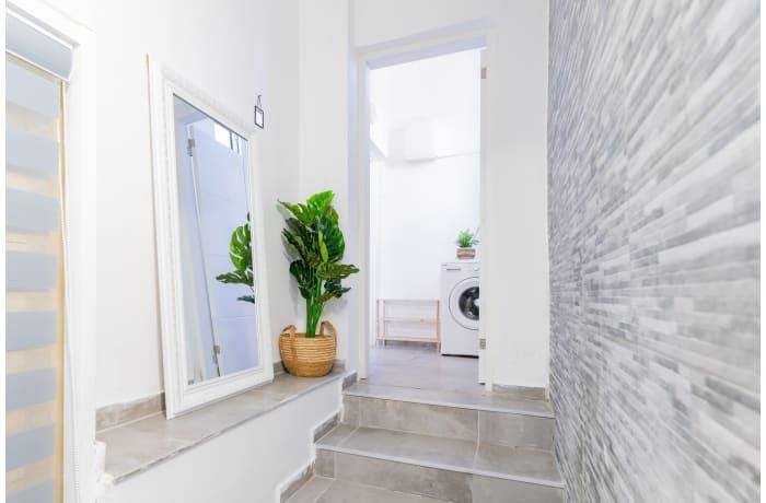 Apartment in Balfour Garden Terrace, Kiryat Gershon Tez - 15