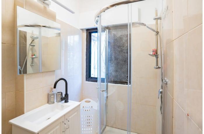 Apartment in Balfour Garden Terrace, Kiryat Gershon Tez - 13
