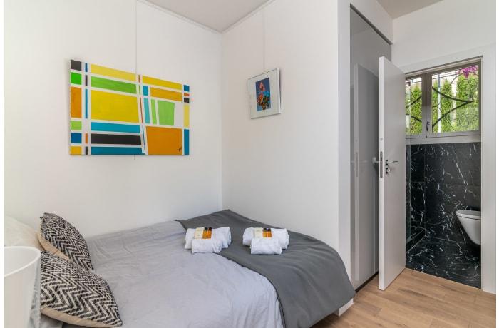Apartment in Mera, Eze - 14