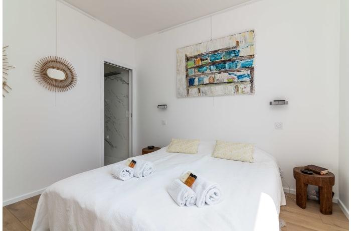 Apartment in Mera, Eze - 9