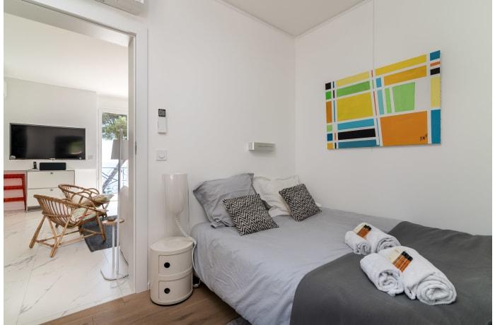 Apartment in Mera, Eze - 13