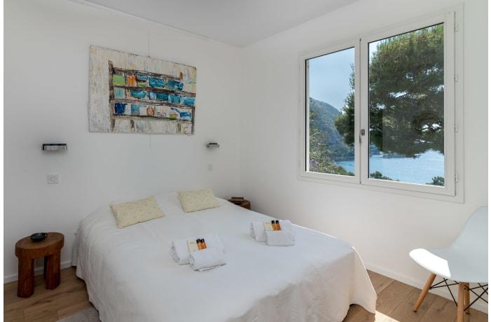 Apartment in Mera, Eze - 10