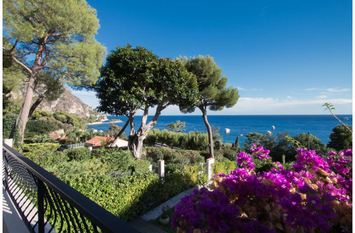 Apartment in Villa Marina Eze, Eze - 8